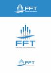 FFT Logo - Entry #70