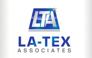 Established Business Seeking an Update! Logo - Entry #57