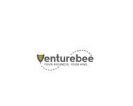 venturebee Logo - Entry #22