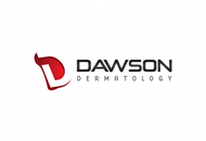 Dawson Dermatology Logo - Entry #171