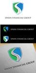 Spann Financial Group Logo - Entry #507