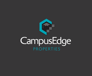 Campus Edge Properties Logo - Entry #95
