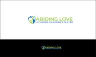 Abiding Love Lutheran Children's Center Logo - Entry #72