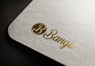 BANGD Logo - Entry #89