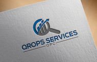 QROPS Services OPC Logo - Entry #18