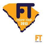 Family Trip Logo Design - Entry #58