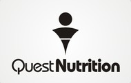 Symbol for a Lifestyle Company  Logo - Entry #256