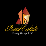 Logo for Development Real Estate Company - Entry #130