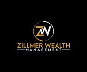 Zillmer Wealth Management Logo - Entry #229