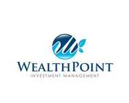 WealthPoint Investment Management Logo - Entry #53