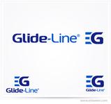 Glide-Line Logo - Entry #33
