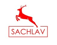 Sachlav Logo - Entry #12