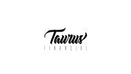 "Taurus Financial (or just ""Taurus"") Logo - Entry #577"