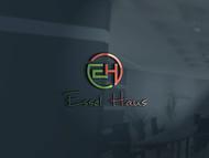 Essel Haus Logo - Entry #69