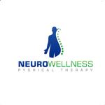Neuro Wellness Logo - Entry #229
