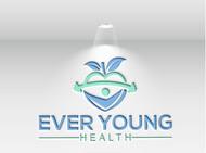 Ever Young Health Logo - Entry #90