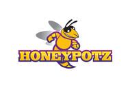 Honeypotz, Inc Logo - Entry #37