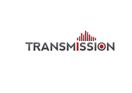Transmission Logo - Entry #8
