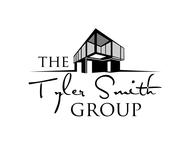 The Tyler Smith Group Logo - Entry #163