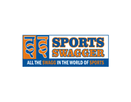 Sports Swagger Logo - Entry #25