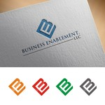 Business Enablement, LLC Logo - Entry #168