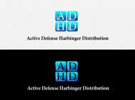ADHD Logo - Entry #27