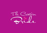 The Creative Bride Logo - Entry #10