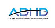 ADHD Logo - Entry #54