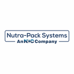 Nutra-Pack Systems Logo - Entry #86