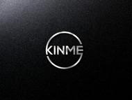 Kinme Logo - Entry #73