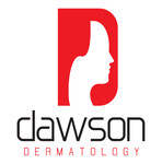 Dawson Dermatology Logo - Entry #32