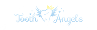 Tooth Angels Logo - Entry #6