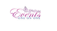 Events One on One Logo - Entry #25