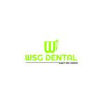 Sleep and Airway at WSG Dental Logo - Entry #581