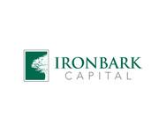 Ironbark Capital  Logo - Entry #66