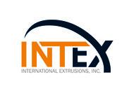 International Extrusions, Inc. Logo - Entry #126