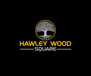 HawleyWood Square Logo - Entry #255