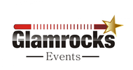 Glamrocks Events needs your design skills! Logo - Entry #16