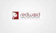 REDWOOD Logo - Entry #71