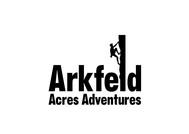 Arkfeld Acres Adventures Logo - Entry #237