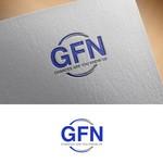 GFN Logo - Entry #131