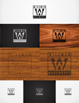 Wisemen Woodworks Logo - Entry #65