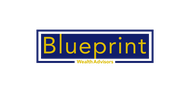 Blueprint Wealth Advisors Logo - Entry #220