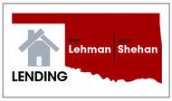 Lehman | Shehan Lending Logo - Entry #122