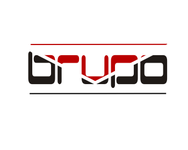 Brupo Logo - Entry #56
