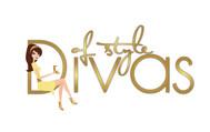 DivasOfStyle Logo - Entry #50