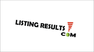 ListingResults!com Logo - Entry #395