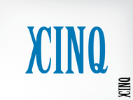 K-CINQ  Logo - Entry #170