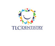 TLC Dentistry Logo - Entry #101