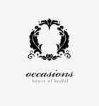 Bridal Boutique Needs Feminine Logo - Entry #23